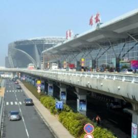 扬州1地调整为高风险 8地为中风险(临界风险无创都能过吗)