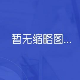 实例代码:网站调用显示(已安全运行X天X小时X分X秒)