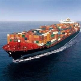 深圳到英国的海运船公司代理记账专利申请(英国专利代码)