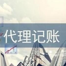 深圳公司注册专业代理记账(深圳宝安区服务代理记账)