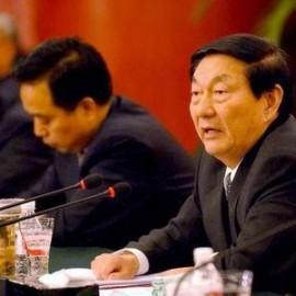 关于姜春云曾捐赠200万稿费的信息