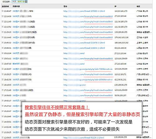 Discuz强制伪静态地址插件seo V6.2破解版(exx_rewrite) Discuz论坛插件 第2张