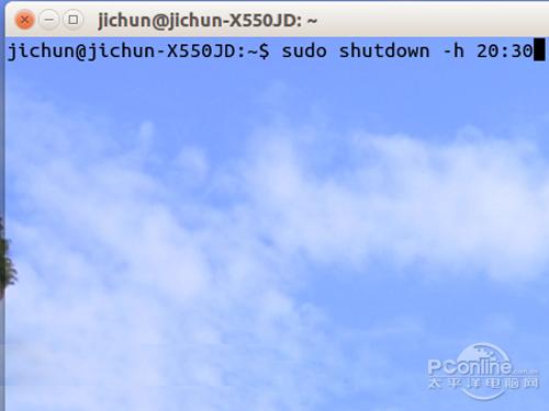 linux关机命令_halt——最简单的关机命令 linux关机命令(linux关机命令是什么 poweroff) 服务器教程 第5张